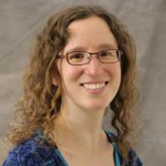 Prof. Miriam Freedman