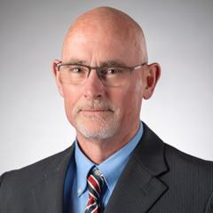 Prof. Greg V. Hartland