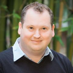 Prof. Thomas Markland