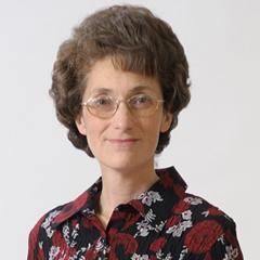 Prof. Nancy Makri