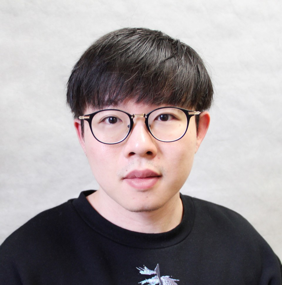 Dr. Yinan Shu