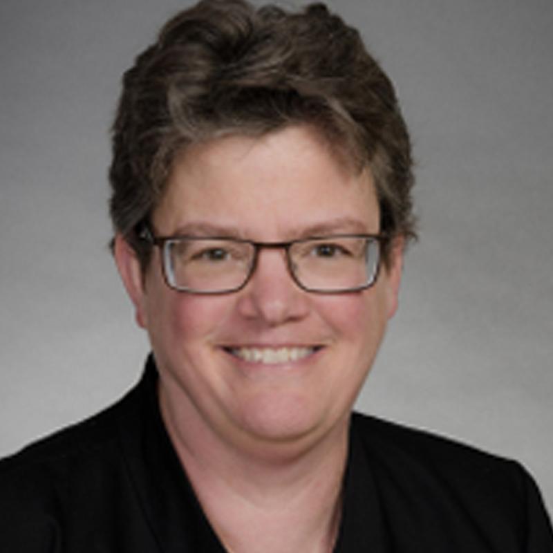 Anne McCoy