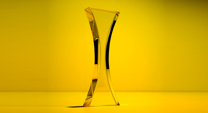 PHYS-Young Investigator Awardees Announced