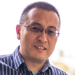 Wei Xiong